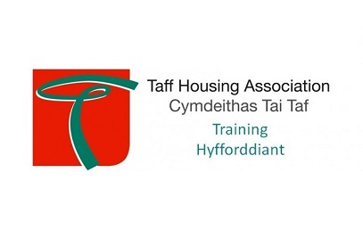 Adore, Taff Housing Association's Estate Agency Branches out into Property Sales
