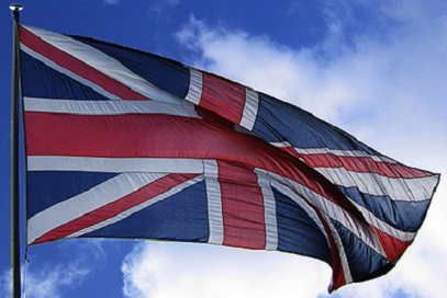Day 2 – Exporting is the up for Small UK Businesses