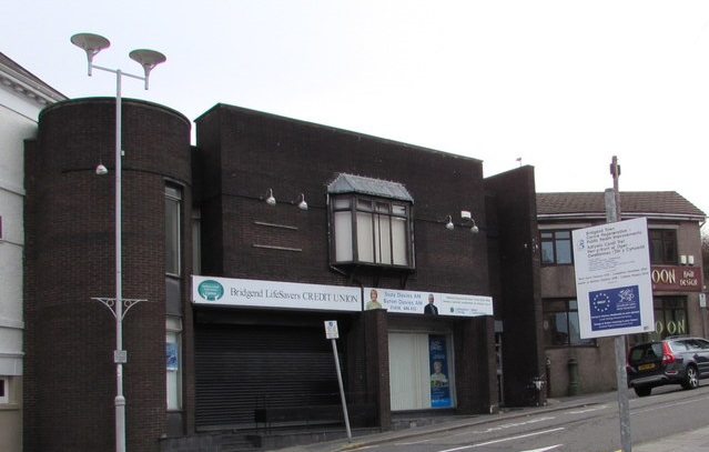 Credit Unions in Wales Receive £844,000 Welsh Government Funding