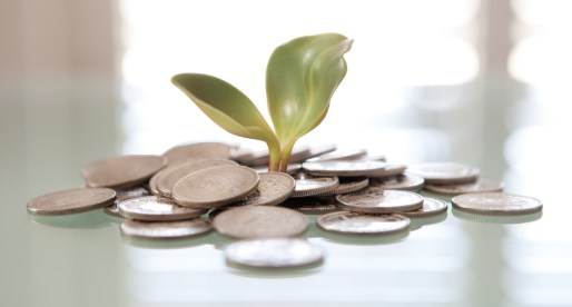 Grant Thornton Identifies Significant Rebate Opportunities