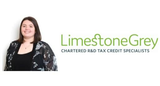 LimestoneGrey Strengthens Senior Management Team