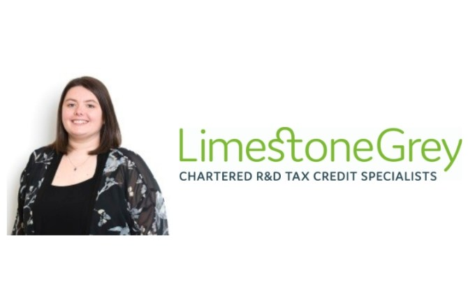 LimestoneGrey Strengthens Senior Management Team