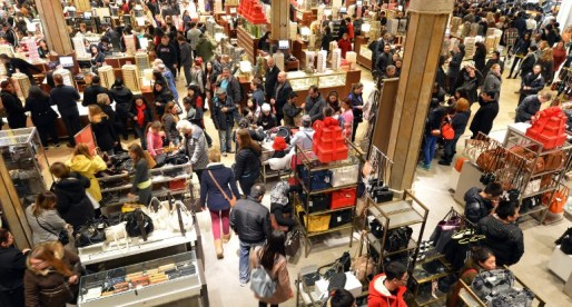Is Your Business Going to Have a Black Friday?