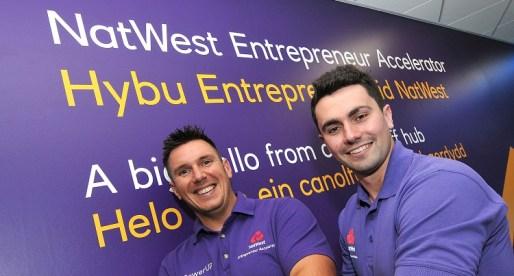 NatWest Calls on Wales' Brightest Entrepreneurs