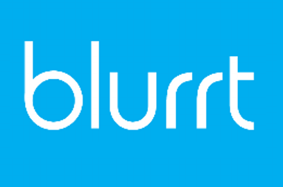 Tech Specialist Blurrt Secures £500,000 Funding From Seedrs Crowdfunding Stint