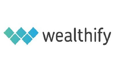 Aviva Makes Strategic Investment in Welsh Start-up Wealthify