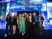 Acorn Wins Top Marketing Award