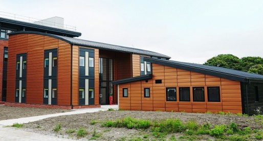 Swansea University £7 Million Funding for Steel Innovation Development