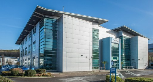 Technology Underpins Cardiff Risk Management Firm's Growth