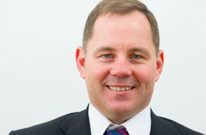 Landlords Warned to Double Check Reinstatement Values or Lose Out