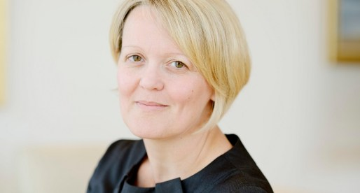 <strong>Exclusive Interview:</strong>Alison Rose, Chief Executive of Commercial and Private Banking at Natwest