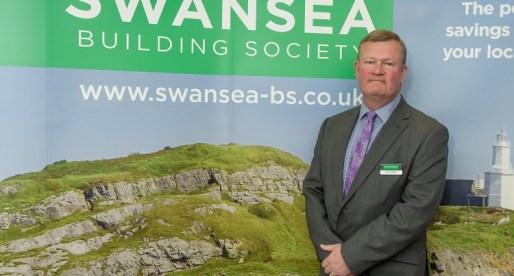 Swansea Building Society Joins Mortgage Advice Bureau Lending Panel