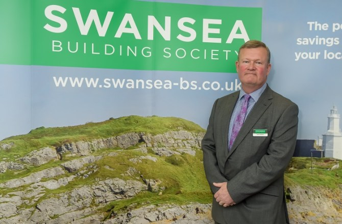 Swansea Building Society Joins Mortgage Advice Bureau Lending Panel