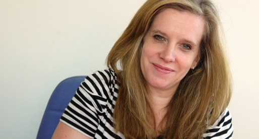 Knight Frank Appoints New Agency Administrator in Cardiff