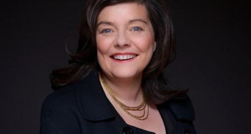 <Strong>Business News Wales Meets:</strong>Anne Boden, CEO &#038; Founder, Starling Bank