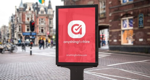 Disruptive Tech Startup to Reimagine the Welsh Hire Market