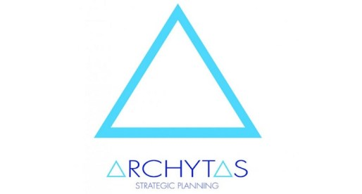 Archytas Strategic Planning Wins Adviser Firm of the Year for Wales