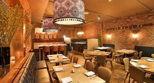 Asador 44 Scoops Best Restaurant Title