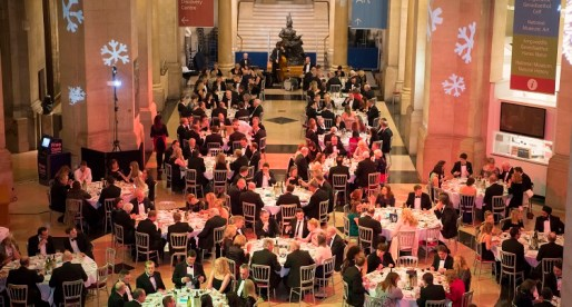 Celebrating Success in the Welsh Life Science Sector