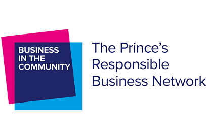 <strong> 27th June – Cardiff </strong><br> Wales Responsible Business Awards Gala Dinner 2019
