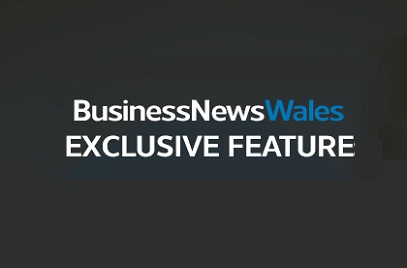 <strong>Business News Wales Exclusive: </strong>Advice and Guidance for Wales' Start-up Businesses