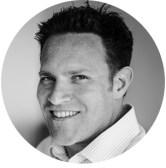 Mark Hindmarsh - Smart Anchor Ventures