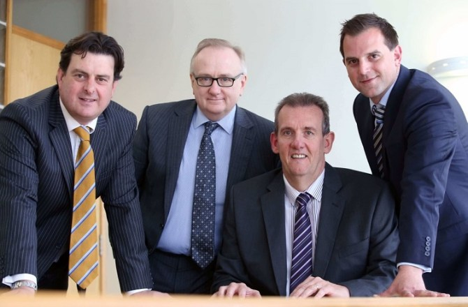 BPU Supports Over £50M Worth of Deals Across Wales and the UK