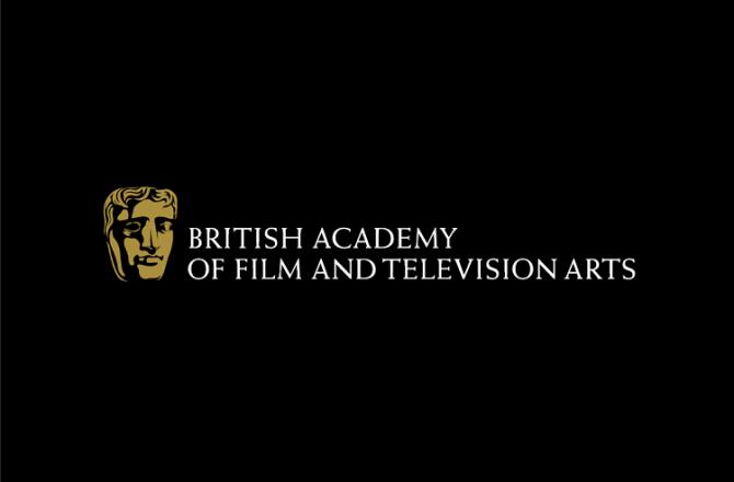 BAFTA Cymru Winners Announced for 2018 Awards