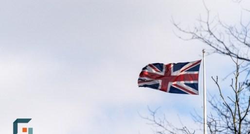 Brexit: Redundancies in Wales