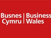 <strong> 28th May – Aberystwyth </strong><br> Starting and Running a Business