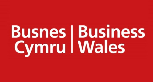 New Support Workshops for Businesses in Monmouth and Abergavenny