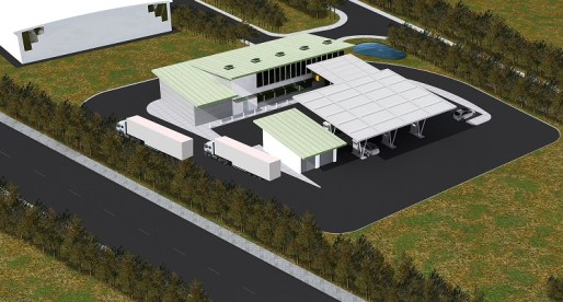 New Jobs Being Created at New Welshpool Petrol Station and Store
