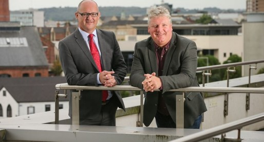 Leading Swansea Law Firm Expands With Seven Figure Investment