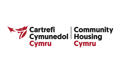 <strong>19th &#038; 20th June – Cardiff</strong><br>2018 Leadership Conference