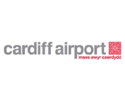 <strong>24th January – Pembroke Dock</strong><br>Cardiff Airport Qatar Business Briefing