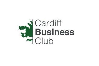 Brooks Macdonald Wales Sponsors Cardiff Business Club Event