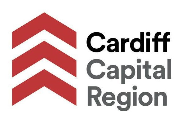 Cardiff Capital Region to Support Businesses with Graduate Scheme