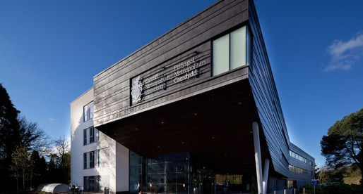 Cardiff Met Receives Chartered Institute of Marketing Accreditation