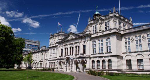 University and College Union vs Universities UK – What Now?