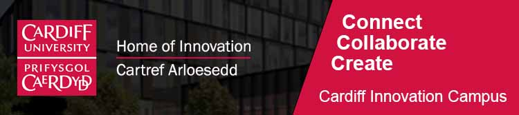 - Cardiff uni Concept4 003 - New High Spec Individual Office Space at Cardiff University