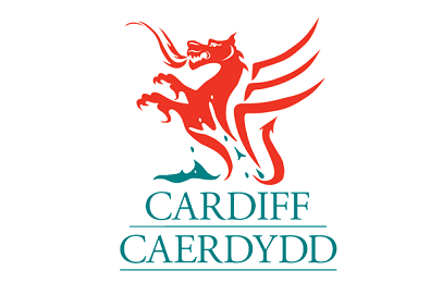 Some of the Biggest Names in Business, Arts and Culture Set to Visit Cardiff Primary Schools