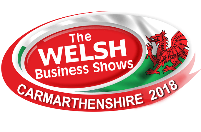 The Welsh Business Shows Set to Arrive in Carmarthenshire