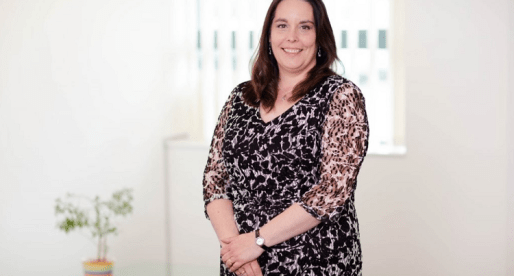 Leading Business Advisory Group Appoints National Head of Audit