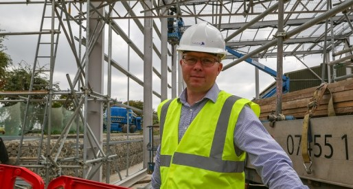 North Wales Firm Wins Key Recycling Project
