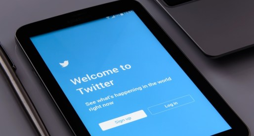 How Can Small Businesses Use Twitter?
