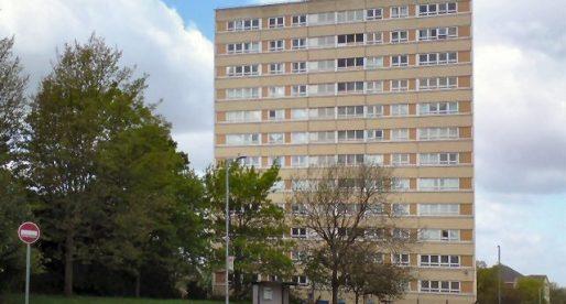 Newport Cabinet Approves £12M Development of Two Landmark Buildings