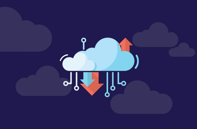 How Cloud Computing can Help your Business