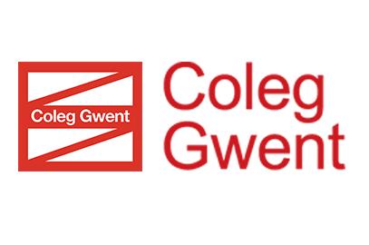 Coleg Gwent Flies Through Pilot Estyn Inspection