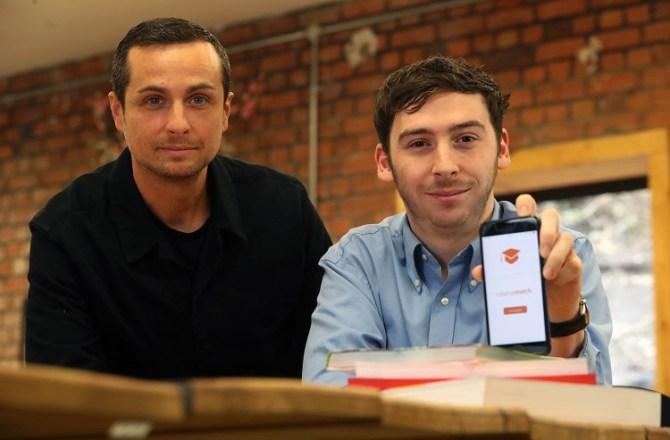 Social Network Secures £275,000 Investment and Backing from Shazam Founder