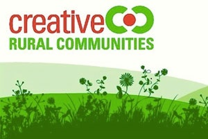 Funding for Innovative Vale of Glamorgan Initiatives to Help Rural Communities Flourish
